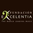Acuerdo con la Fundación Excelentia