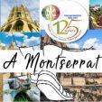 Programa 21 de octubre en Montserrat