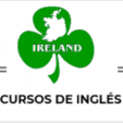 Cursos de inglés en Irlanda. Sesión Informativa