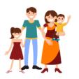 Taller: Habilidades para una buena comunicación en familia