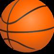¡Disfruta del baloncesto el domingo 28 de octubre!