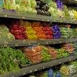 Taller sobre consumo responsable y saludable