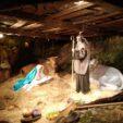 Visita a Buitrago del Lozoya